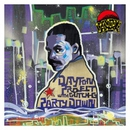 PARTY DOWN REMIXES/DAYTON PROJECT with GUTCH-G