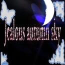 Jealous autumn sky/sheeplibra