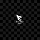 Crow×Class~黒鴉組~初音源集/Crow×Class~黒鴉組~