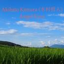 Angel Eyes/Akihito Kimura (木村哲人)