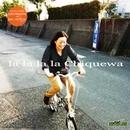 lalalala/Chiquewa