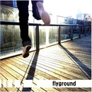 fly ground/シリアル・ポート