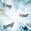 Sing Your Song!/ゴゼン