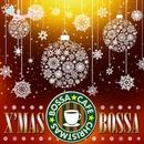 カフェで流れるクリスマスBOSSA 特選20/ボーイ・ミーツ・ガール