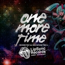 One More Time feat.初音ミク/守屋くん