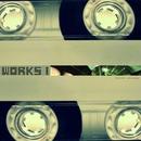 WORKS I/曽根タカヒロ