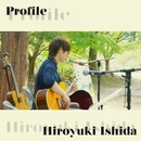 PROFILE/石田裕之