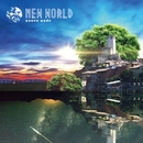 NEW WORLD/nouvo nude