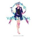 VANQUISH/y0c1e