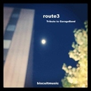 route3/biscuitmusic