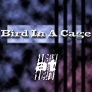 BIRD IN A CAGE/at