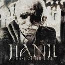 PHASE OF THE LIGHT/JIANJI