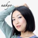 Hearty Xmas night/Nakyo