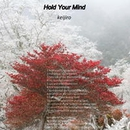 Hold Your Mind/keijiro