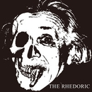 Call My Name/the rhedoric
