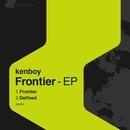 Frontier-EP/kenboy