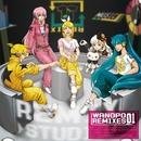 WANOPO REMIXES 01/Wonderful★opportunity!