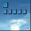 a cloud/aMasarin