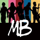 MB/MUSICBREAKDOWN