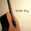 South Sky/tarezo