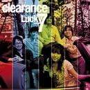 Lucky7/clearance