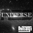 Universe (Original Mix)/mit5ugi