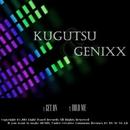 Get on/Kugutsu & Genixx