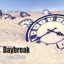 Daybreak/Levan Zillette