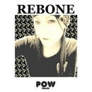 REBONE/PO-U