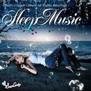 厳選の眠れる音楽~ぐっすり快眠~/Sleep Piano