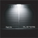 High Life EP/Alisters