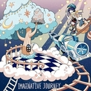 imaginative journey/lumo