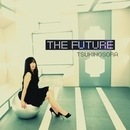 THE FUTURE/月野そら