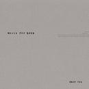 music for bota/jiro hashimoto
