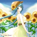 It's just love/Surwind feat.初音ミク