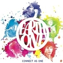 CONNECT AS ONE/EARTHONE