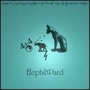 4+4/Eleph&Pard