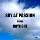 sky at passion/PHASE