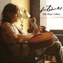 Life Time/ichiro