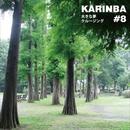 #8 大きな夢 / クルージング/karinba