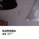 #3 Hometown / PEACE/karinba