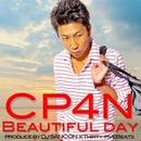 Beautiful day/CP4N