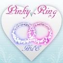 Pinky Ring/H!dE