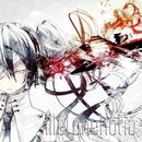 Melancholia/Ocelot