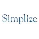 simplize/ko-ta