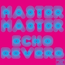 echo reverb/MASTER MASTER