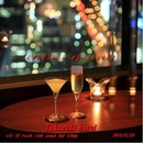 cocktail of nights/原井孝行