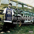 DO YOU REMEMBER/MAC-G