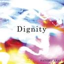 Dignity/新井 悟