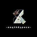 Space Friendship/-earth&space-